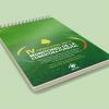 libreta ecológica anillada